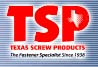 TSP - Texas Screw Products