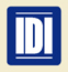 IDI - Industrial Developments International
