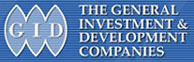 GID - The General Investment & Development Companies
