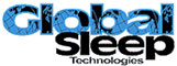 Global Sleep Technologies